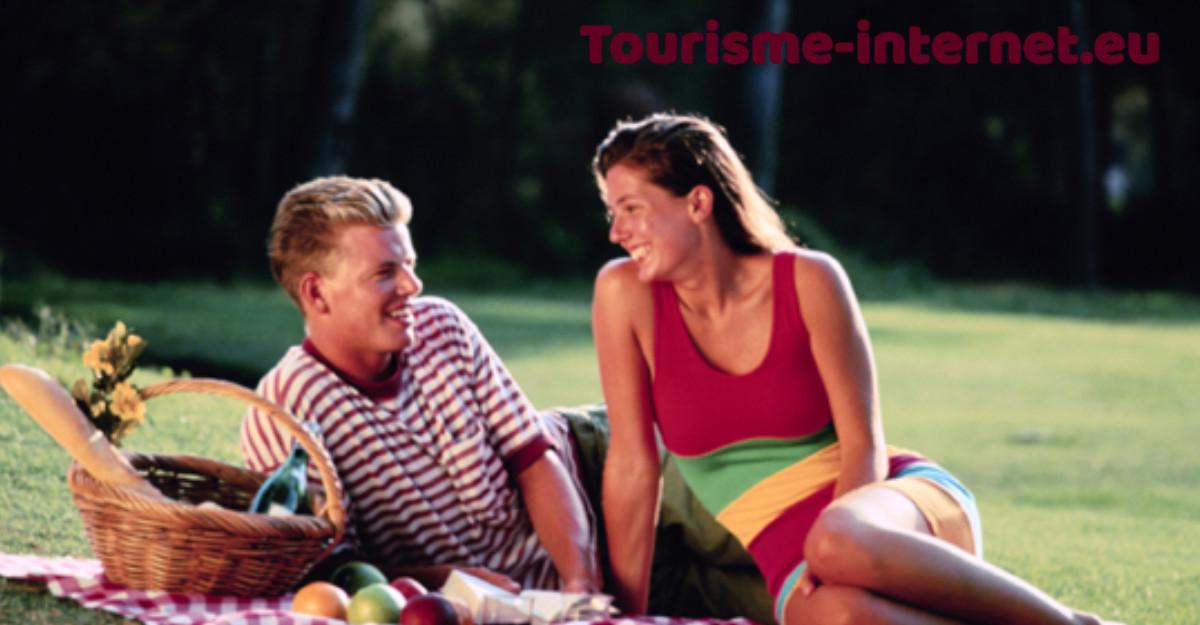 tourisme-internet.eu